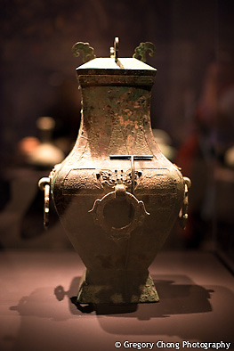 D800_09672-AsianArtMuseum-TerracottaWarriors-blog