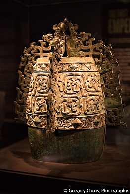 D800_09674-AsianArtMuseum-TerracottaWarriors-blog