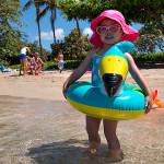 D800-010385-BabyBeachMaui-blog