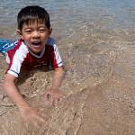D800-010400-BabyBeachMaui-blog