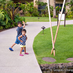D800-011040-LastNightinMaui-blog