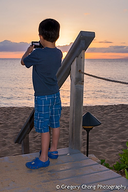 D800-011129-LastNightinMaui-blog