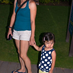 D800-011170-LastNightinMaui-blog