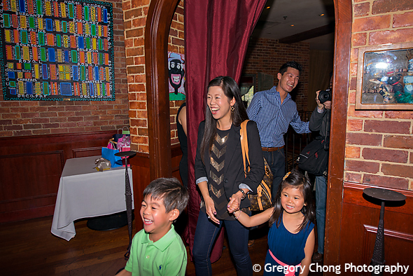 D800_011286-SusanChinn40thBirthdayKingFish-blog
