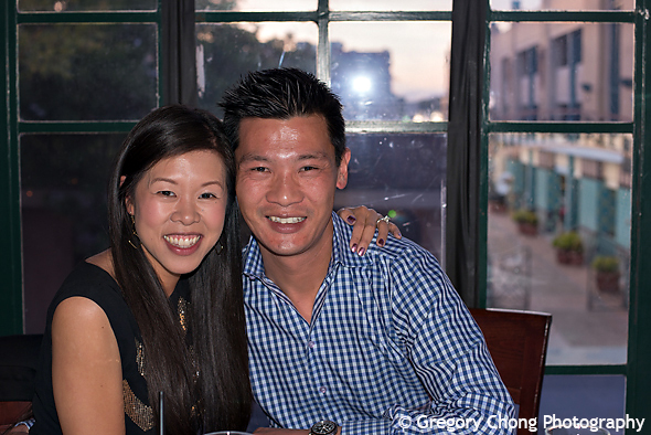 D800_011337-SusanChinn40thBirthdayKingFish-blog