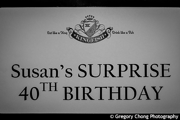 D800_011341-SusanChinn40thBirthdayKingFish-blog