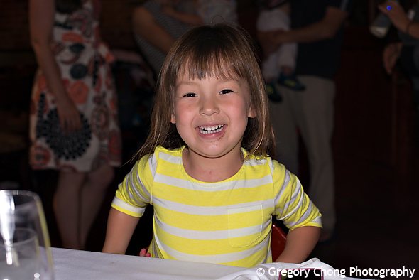 D800_011348-SusanChinn40thBirthdayKingFish-blog