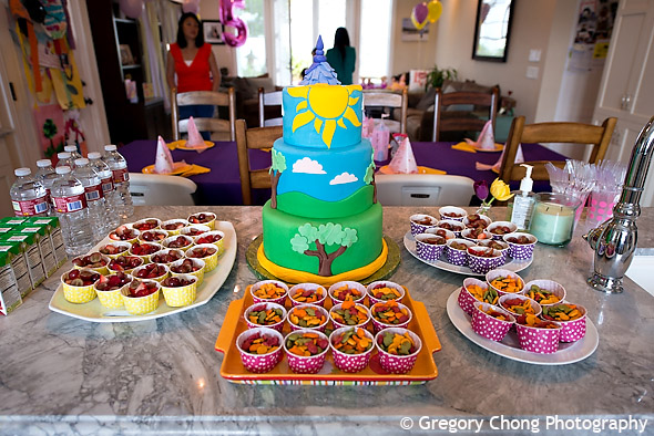 D800_012200-Leah5thBirthday-blog