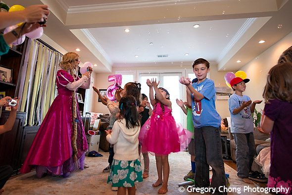 D800_012250-Leah5thBirthday-blog