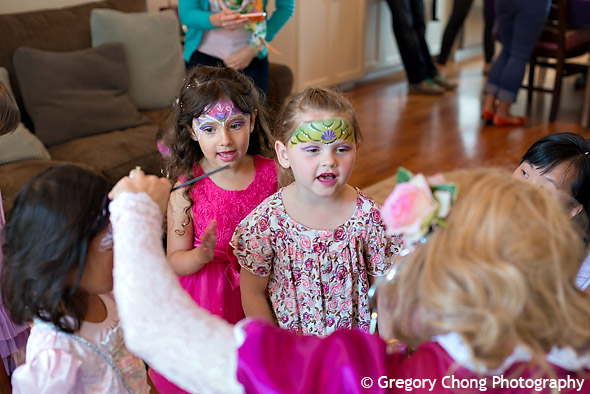 D800_012294-Leah5thBirthday-blog