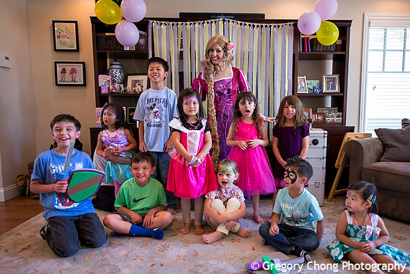 D800_012325-Leah5thBirthday-blog