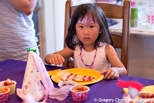 D800_012347-Leah5thBirthday-blog