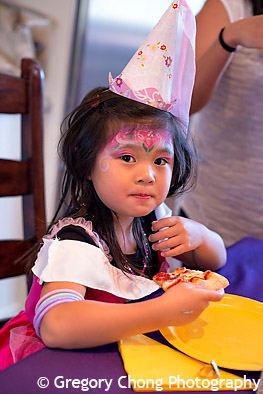 D800_012348-Leah5thBirthday-blog