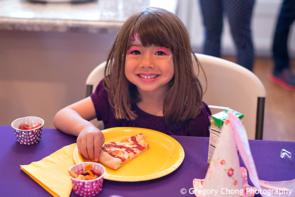 D800_012350-Leah5thBirthday-blog