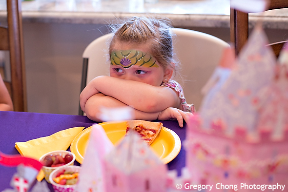 D800_012351-Leah5thBirthday-blog