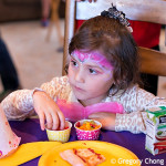 D800_012353-Leah5thBirthday-blog
