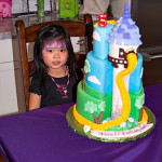 D800_012356-Leah5thBirthday-blog