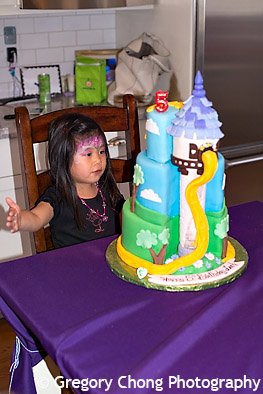 D800_012358-Leah5thBirthday-blog