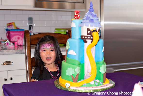 D800_012359-Leah5thBirthday-blog