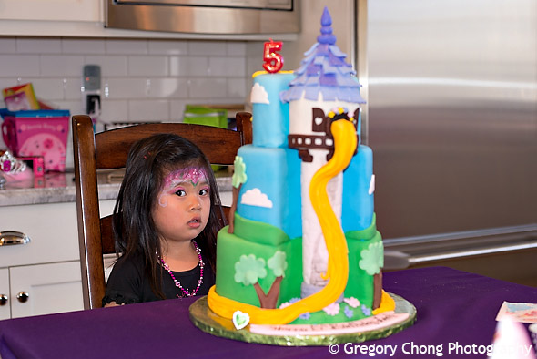 D800_012360-Leah5thBirthday-blog