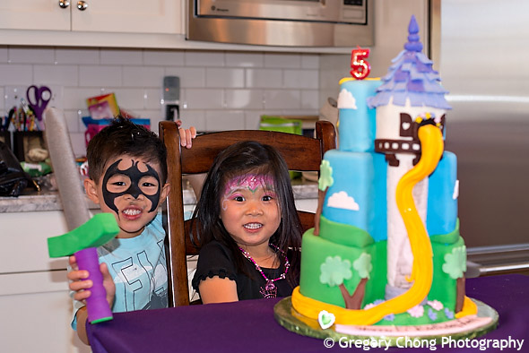 D800_012361-Leah5thBirthday-blog
