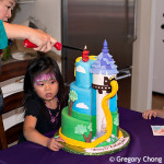 D800_012362-Leah5thBirthday-blog