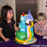 D800_012364-Leah5thBirthday-blog
