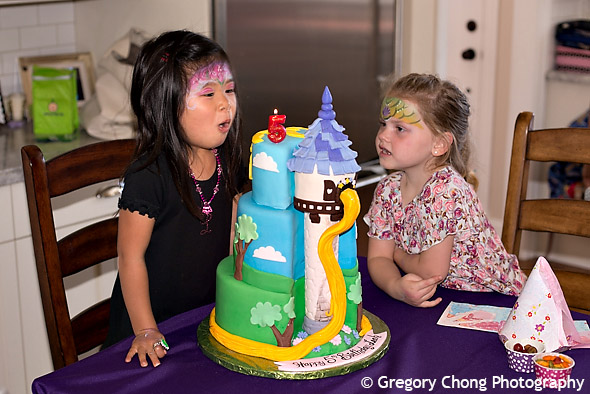 D800_012365-Leah5thBirthday-blog