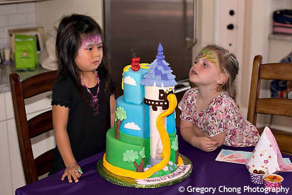 D800_012366-Leah5thBirthday-blog