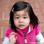 D800_09071-Parents-blog