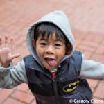 D800_09074-Parents-blog
