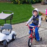 D800_09083-Parents-blog