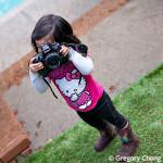 D800_09089-Parents-blog