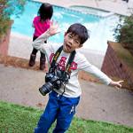 D800_09090-Parents-blog