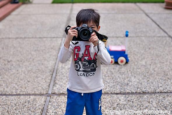 D800_09097-Parents-blog