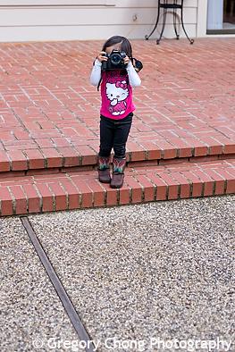 D800_09099-Parents-blog