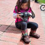 D800_09104-Parents-blog