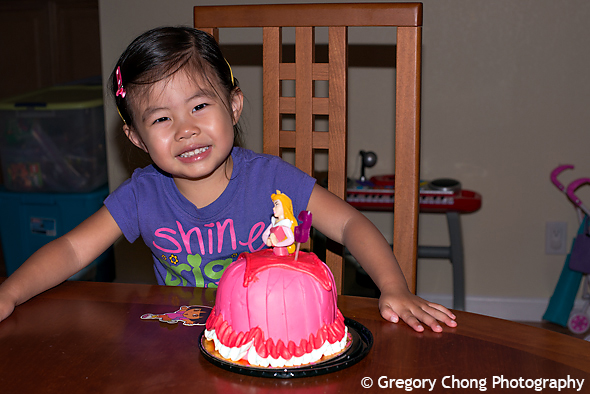 D800_012920-Hayley3rdBirthday-blog