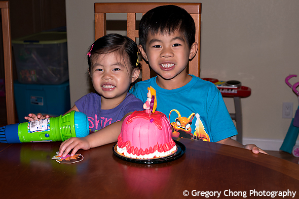 D800_012924-Hayley3rdBirthday-blog