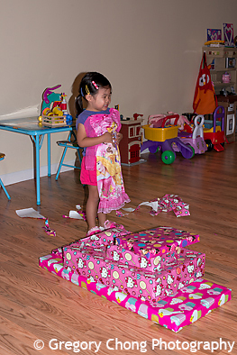 D800_012931-Hayley3rdBirthday-blog
