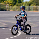 D800_011429-Biking-blog