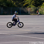 D800_011467-Biking-blog