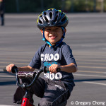D800_011497-Biking-blog