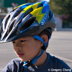 D800_011522-Biking-blog