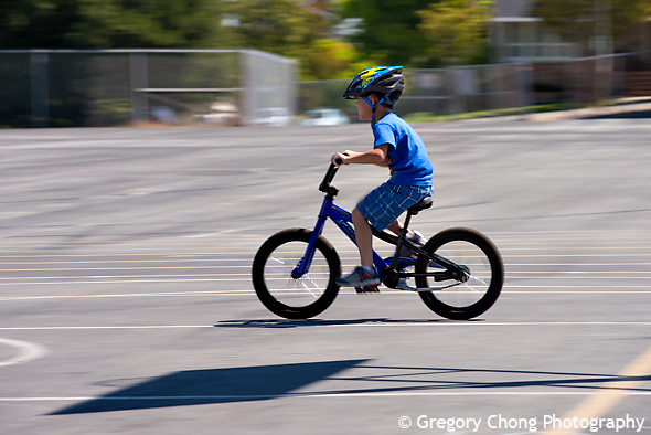 D800_011554-Biking-blog