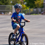D800_011558-Biking-blog