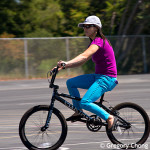 D800_011563-Biking-blog