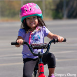 D800_011590-Biking-blog
