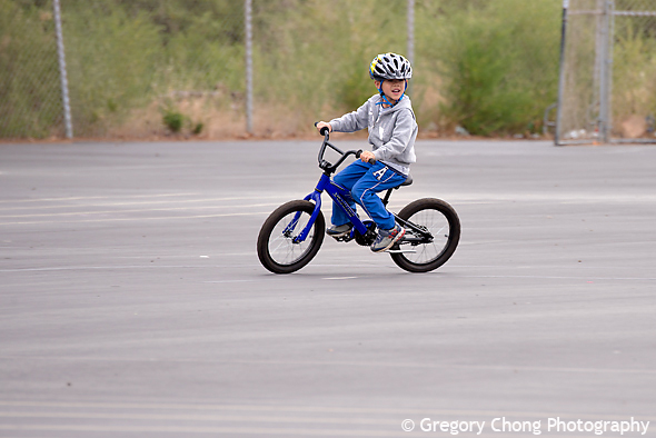 D800_012458-Biking-blog