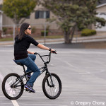 D800_012465-Biking-blog